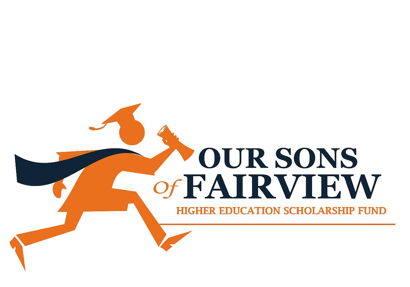 Sons_of_Fairview_Logo